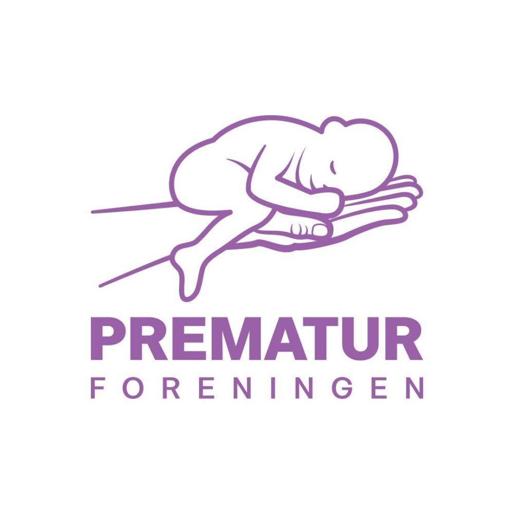 Prematurforeningen